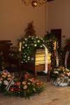 Pogrzeb w Sosnowcu