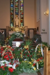 kwiaty na pogrzeb w Sosnowcu