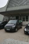 heban-sosnowiec-auta