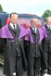 Zakłąd Pogrzebowy