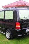 transport zmarłych  - pogrzeb sosnowiec