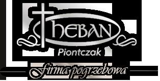 Zakład Pogrzebowy - Usługi Pogrzebowe Sosnowiec